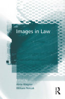 Images in Law Pdf