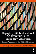 Engaging with Multicultural YA Literature in the Secondary Classroom Pdf/ePub eBook