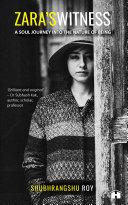 Zara's Witness [Pdf/ePub] eBook
