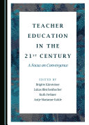 Pdf Teacher Education in the 21st Century Telecharger