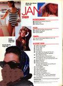 Glamour Book PDF