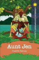 Aunt Jen Pdf/ePub eBook
