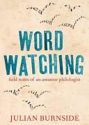 Word Watching
