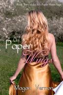On Paper Wings