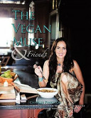 The Vegan Muse and Friends
