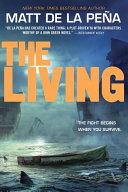 The Living Pdf