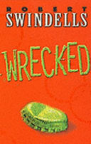 Read Online Wrecked For Free