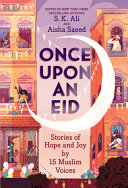 Once Upon an Eid Book PDF