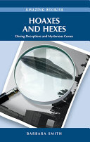 Hoaxes and Hexes