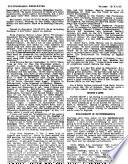 Opisthobranch Newsletter