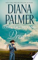 Long  Tall Texans  Drew