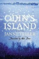 Odin's Island