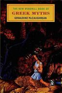 Books - New Windmills Series: Greek Myths (Short Stories) | ISBN 9780435124649