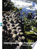 UNDP GEF International Waters Programme    Delivering Results Book