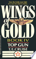Wings Of Gold  Book IV