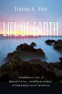 Life of Earth