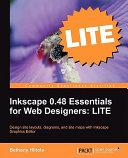Inkscape 0 48 Essentials for Web Designers