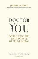 Doctor You by Jeremy Howick