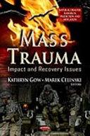 Mass Trauma Book