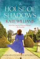 Pdf The House of Shadows