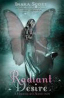 Radiant Desire (a Handmaid's Seduction, Book One)