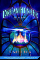 Pdf Dreamhunter