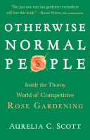 Otherwise Normal People Pdf/ePub eBook