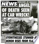 13 Ago 1996