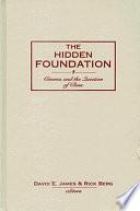 The Hidden Foundation