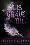 Alis Grave Nil ebook