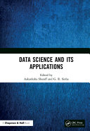 Data Science and Its Applications