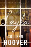 Layla image