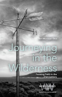 Journeying in the Wilderness Pdf/ePub eBook