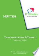 I-Byte Travel & Transportation Industry