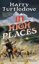 In High Places Pdf/ePub eBook