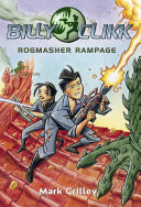 Rogmasher Rampage ebook