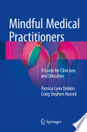 Mindful Medical Practitioners