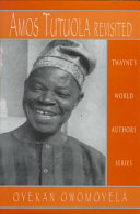 Amos Tutuola Revisited