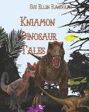 Kniamon Dinosaur Tales
