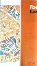 Fodor s Europe Book