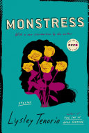 Monstress [Pdf/ePub] eBook