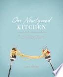 Our Newlywed Kitchen PDF