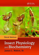Insect Physiology and Biochemistry  Third Edition Book