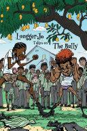 Longger-Jo Takes on The Bully [Pdf/ePub] eBook