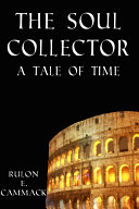 The Soul Collector Pdf/ePub eBook