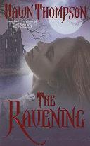 The Ravening Book PDF