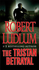 The Tristan Betrayal Pdf/ePub eBook
