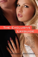 The Exclusive Layguide