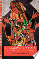 Humanity in Crisis Book PDF