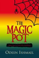 The Magic Pot